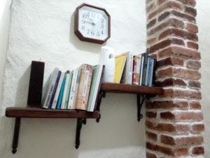 Fotografie: soggiorno, sala da pranzo